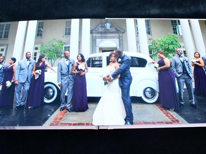 Tmx 1532406895 1268e01a3a8791cb 1532406892 205788cb9112d41c 1532406882303 6 DSC 6514  1  Raleigh, North Carolina wedding favor