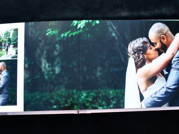 Tmx 1532406895 Fe4e48bbc5aa971c 1532406892 437b8471e3fc6c5a 1532406882303 5 DSC 6513 Raleigh, North Carolina wedding favor