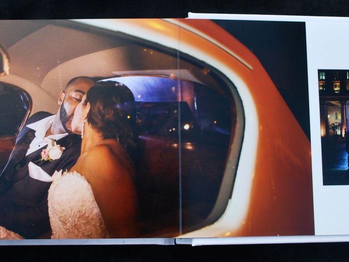 Tmx 1532406896 Cfdc0e957d483163 1532406893 526948d640a2ffdb 1532406882304 8 DSC 6522 Raleigh, North Carolina wedding favor