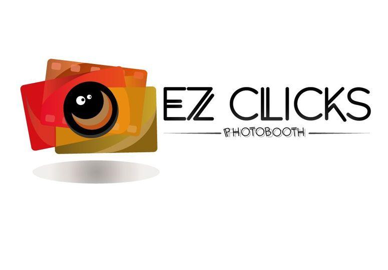 afa7f30d75d360f7 EZ Clicks Logo