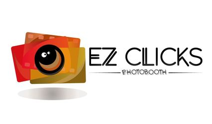 EZ Clicks Photobooth Rental Services