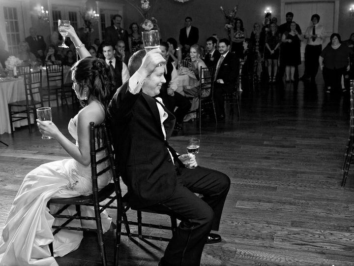 Tmx 1341944441092 IMG0896 Dallas, TX wedding dj