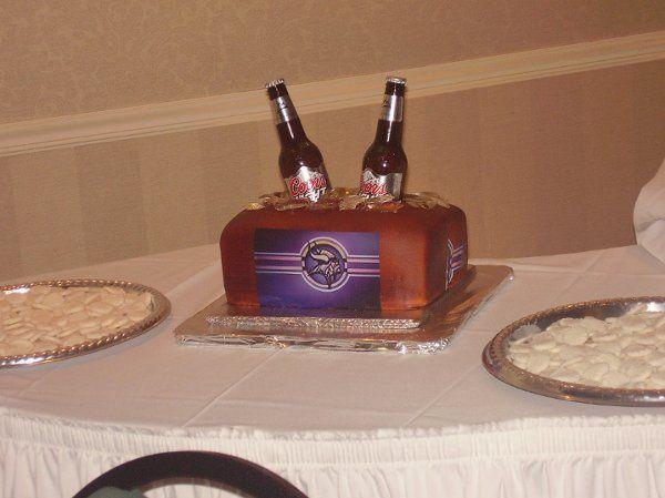 Tmx 1307505042968 P5080988 Davenport wedding cake