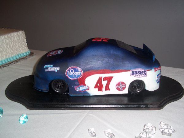 Tmx 1315254973074 024 Davenport wedding cake