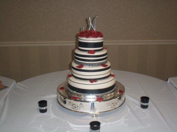 Tmx 1318382429989 020 Davenport wedding cake