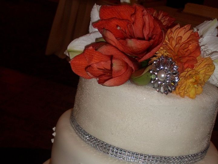 Tmx 1354507048080 037 Davenport wedding cake
