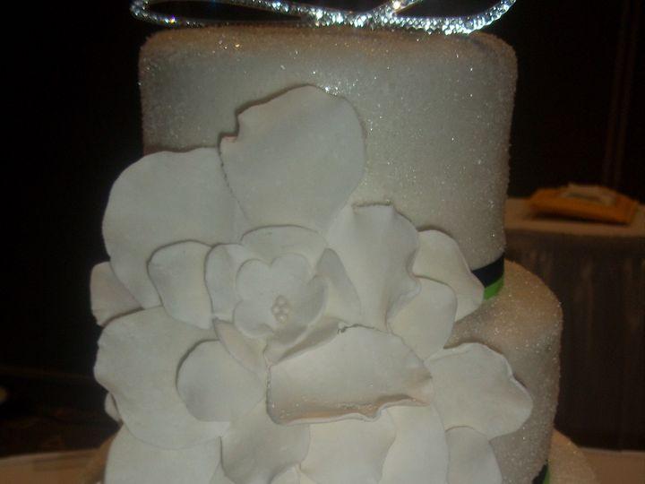 Tmx 1424921149934 012 Davenport wedding cake