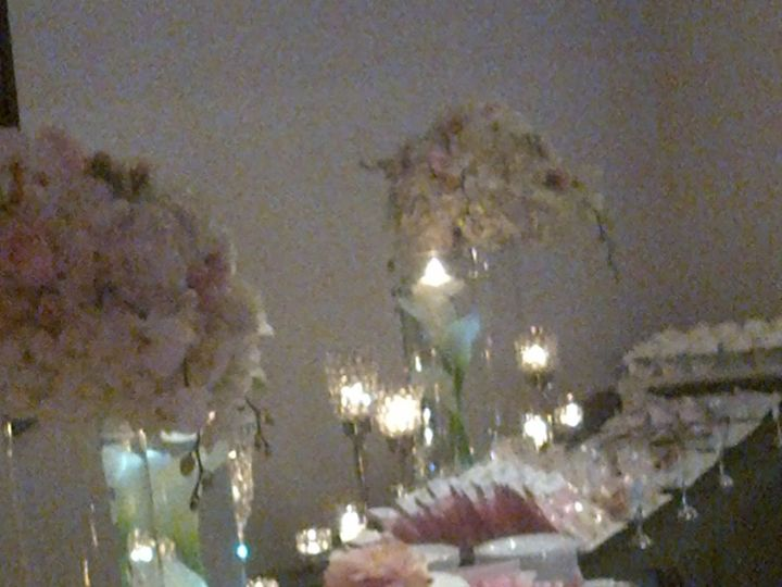Tmx 1424921448640 Img00001301 Davenport wedding cake