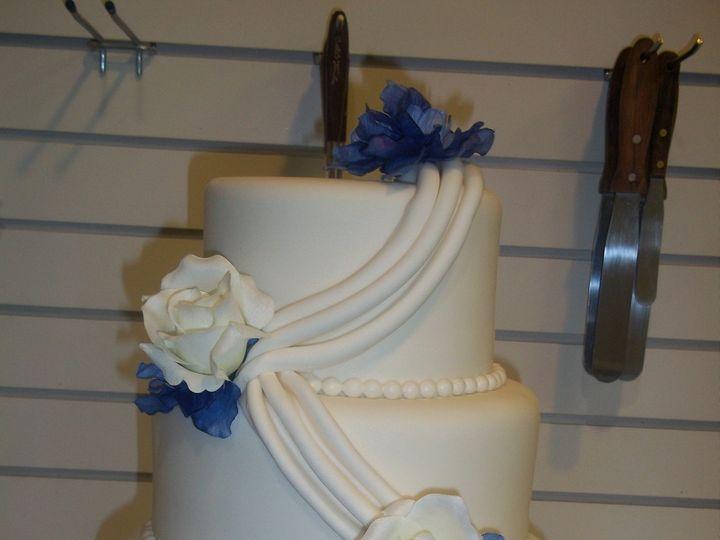 Tmx 1435021168089 008 Davenport wedding cake