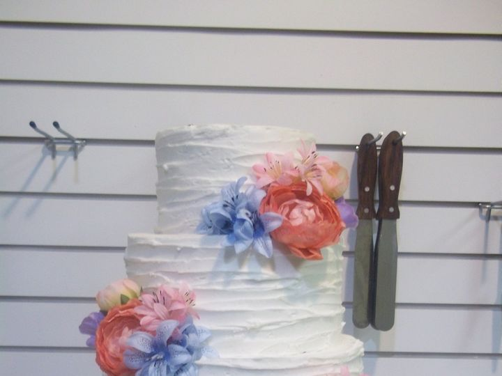 Tmx 1435021189139 007 Davenport wedding cake