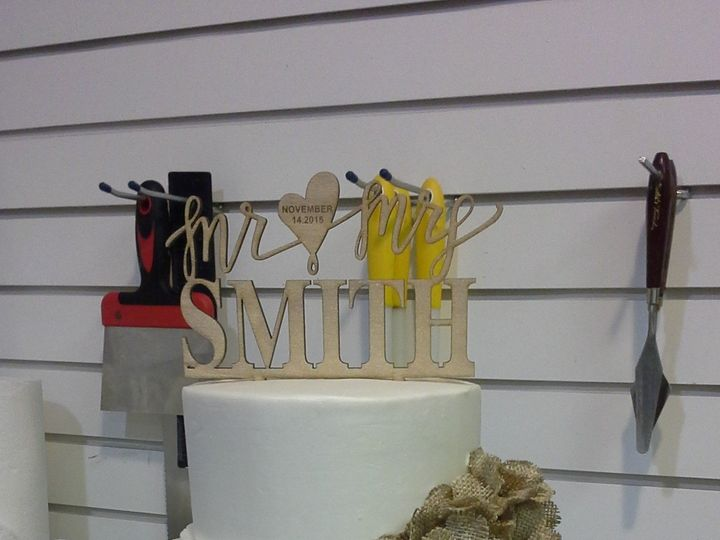 Tmx 1452213929274 20151114130108 Davenport wedding cake