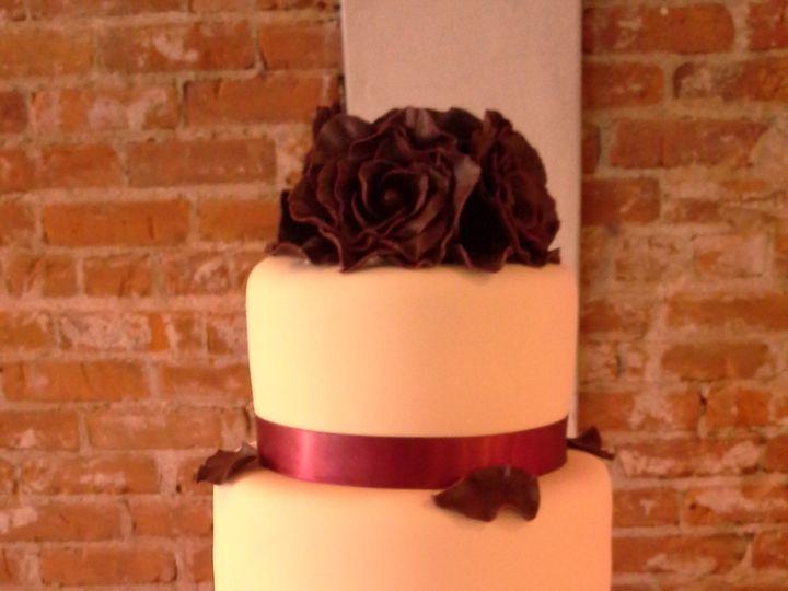 Tmx 1452214580026 20150919151553 Davenport wedding cake
