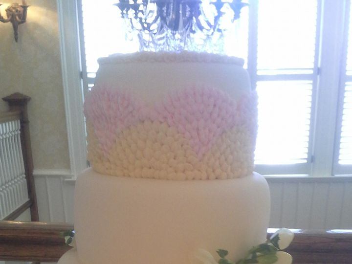Tmx 1452214708587 022 Davenport wedding cake