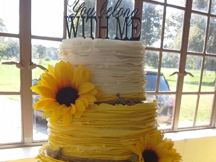 Tmx 1489362526297 257 Davenport wedding cake
