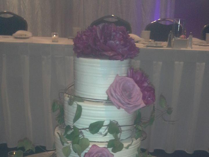 Tmx 1489362546223 103 Davenport wedding cake