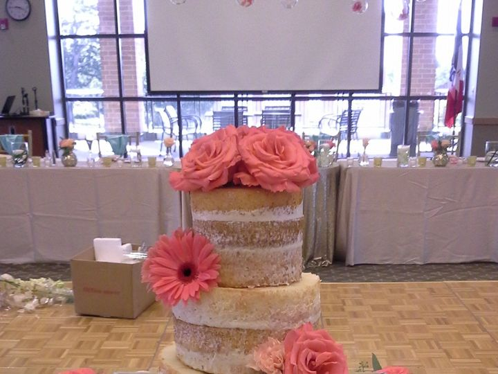 Tmx 1489362896129 235 Davenport wedding cake