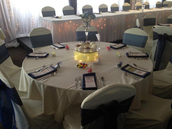 Tmx 1489363385524 018 Davenport wedding cake