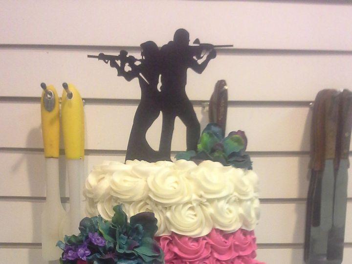 Tmx 1489363993064 20160702103234 Davenport wedding cake