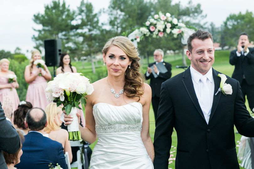 hohol lester wedding ceremony 0167