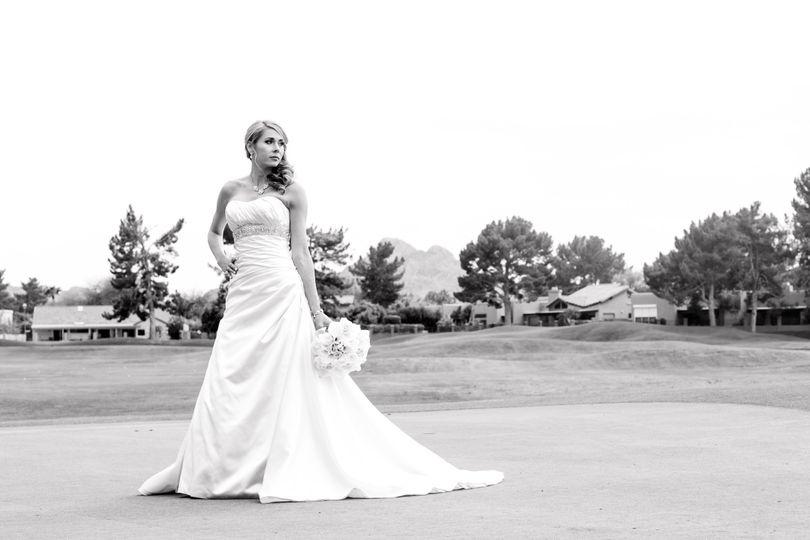 hohol lester wedding wedding party 0118