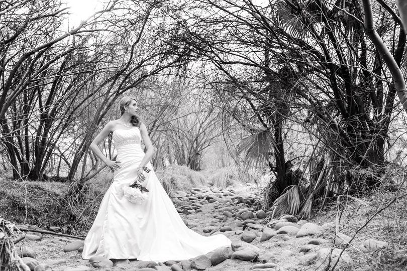 hohol lester wedding wedding party 0122