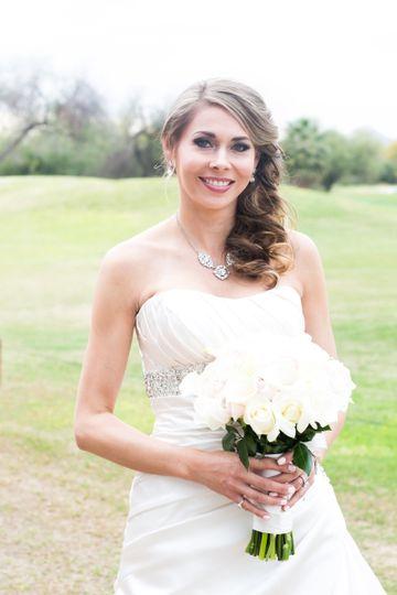 hohol lester wedding wedding party 0131