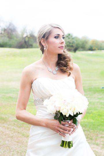 hohol lester wedding wedding party 0135