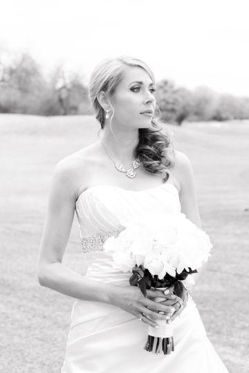 hohol lester wedding wedding party 0136