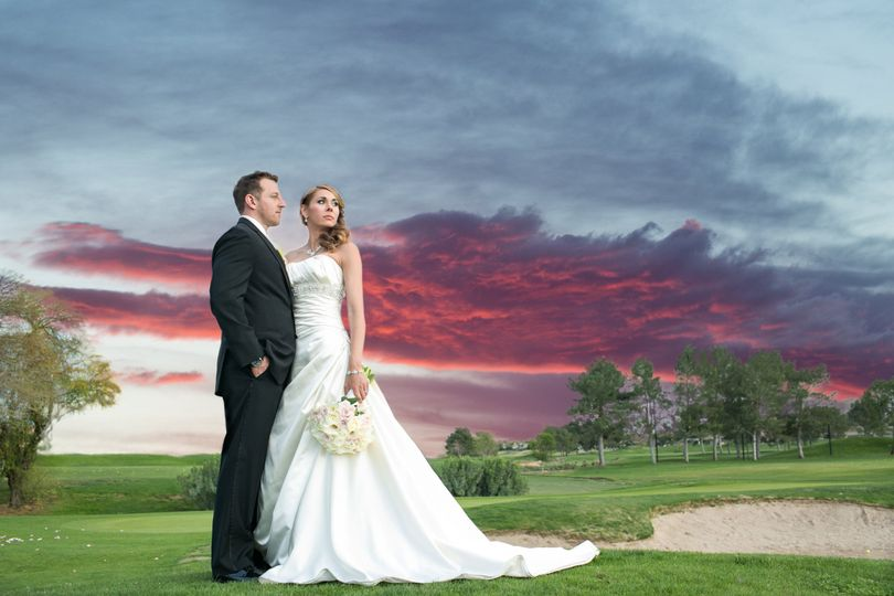 hohol lester wedding wedding party 0214