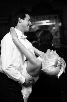 Just Dancing WEST