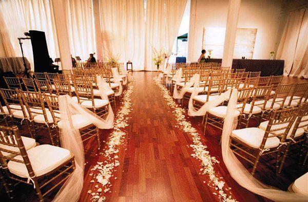 6f9518b7abad5661 1304551157451 wedding