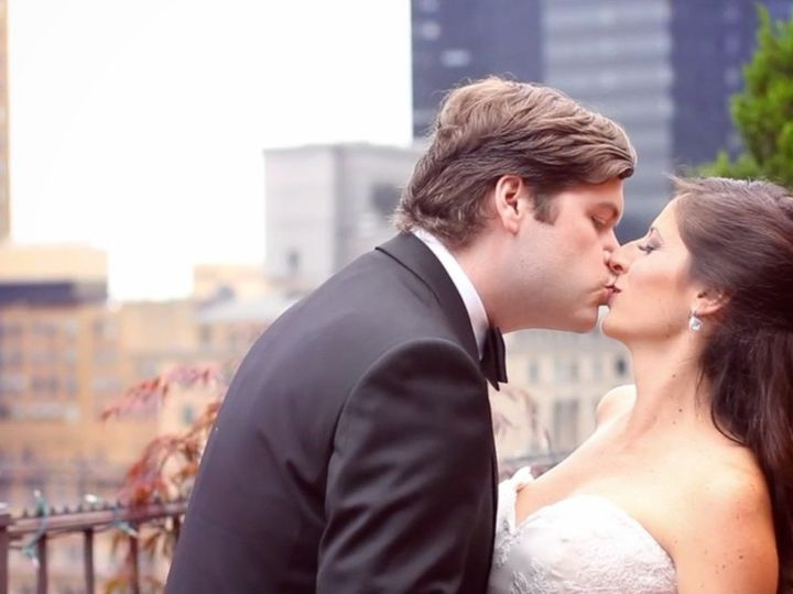 Tmx 1501798254434 Img8999 South River wedding videography
