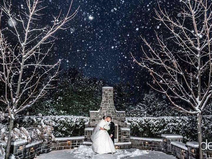 Tmx 1516135958 E9f84079828baafa 1516135957 0392fcce020dbc19 1516135956571 4 2BC87296 B013 43BB Clifton, New Jersey wedding venue