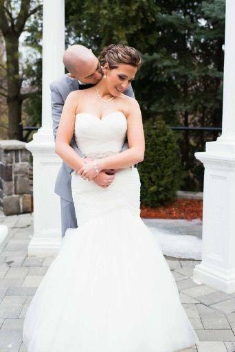 Tmx 1516136040 A4584f276e8e5f51 1516136039 3d9c951a8fde2092 1516136037789 12 DDDB56A2 69E4 480 Clifton, New Jersey wedding venue