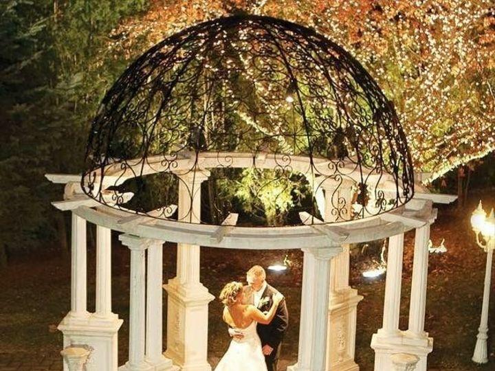 Tmx 1516136042 1dfaa761a8086a74 1516136040 B2901f0780ae4082 1516136037791 17 416A899A 9BA2 4B7 Clifton, New Jersey wedding venue