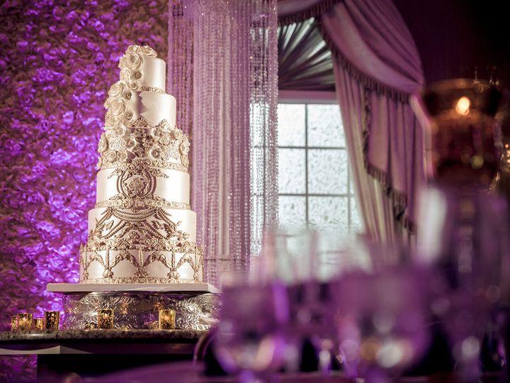 Tmx 1516136042 75945b5047991c28 1516136039 9eaea999c5fa9c2a 1516136037790 14 E2D74702 5B99 45D Clifton, New Jersey wedding venue