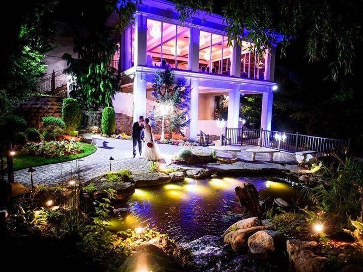 Tmx 1516136042 Abb61c4bdb22f7d3 1516136040 E0d556e2370235de 1516136037791 15 50650719 B48B 414 Clifton, New Jersey wedding venue