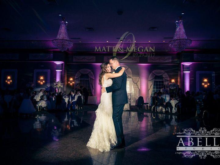 Tmx 1516136100 72d0b2403dcc9e7b 1516136099 33b78850cd590f8a 1516136098186 2 28BE5286 7770 49EF Clifton, New Jersey wedding venue