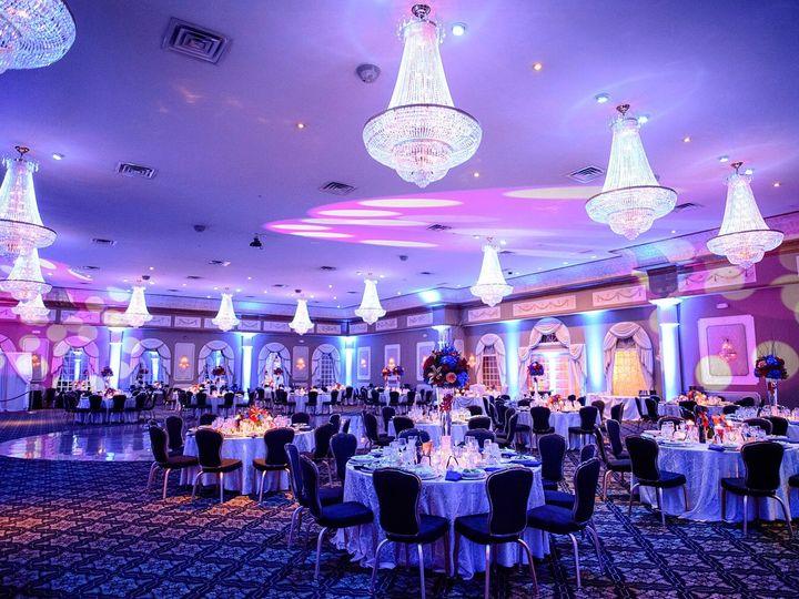 Tmx 1516136103 A5785c9dbdba3b51 1516136099 B31730173565df2f 1516136098189 3 C53CEF6B 4234 4C97 Clifton, New Jersey wedding venue