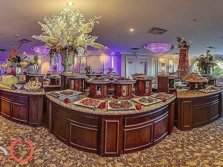 Tmx 1516136140 22c34e8194339be7 1516136139 71be9b4e36369710 1516136138929 7 553CB94C AB2C 46A5 Clifton, New Jersey wedding venue