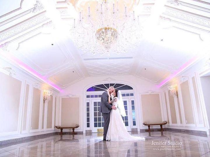 Tmx 1516143264 9f5c63836acaab2f 1516143263 8ad2d99143ee9aac 1516143263307 2 24993635 192685846 Clifton, New Jersey wedding venue