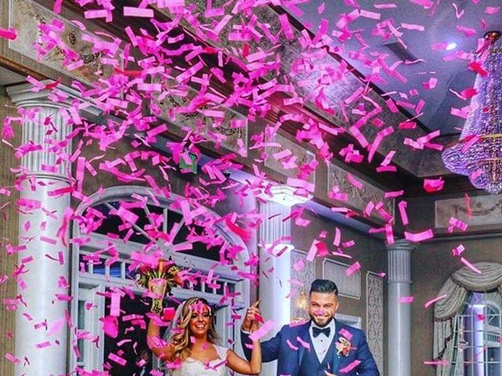 Tmx 1516143306 4f6f5dd22ed18b66 1516143304 343a2271fff4586c 1516143304557 4 25399156 193788008 Clifton, New Jersey wedding venue