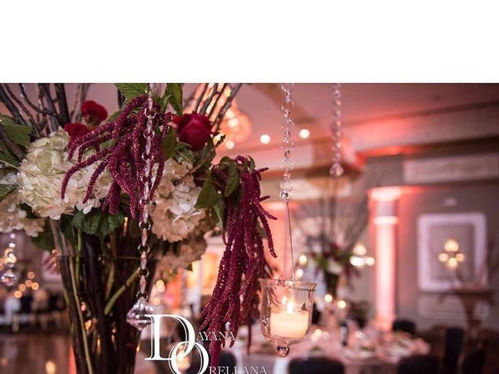 Tmx 1516143314 6cc6c421eae41582 1516143313 0b32ec1d1d6cba7f 1516143313036 5 25446341 193497636 Clifton, New Jersey wedding venue