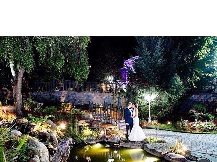 Tmx 1516143332 7d6fdc953b35759d 1516143330 2d60d01511943fbc 1516143330544 7 26196330 195729664 Clifton, New Jersey wedding venue