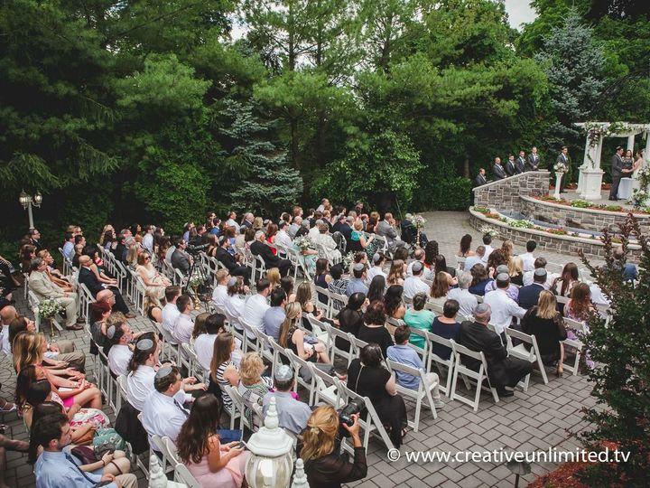 Tmx 1516688204 077f3ef36e953f0b 1516688202 70c7941fdfacd100 1516688195564 4 F4EF39BB F4C6 4BC9 Clifton, New Jersey wedding venue