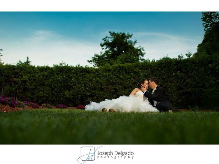 Tmx 1516688204 46a687f19746e0e8 1516688202 Da82541b254474ea 1516688195563 3 7ABBF56A EBF9 4AD5 Clifton, New Jersey wedding venue