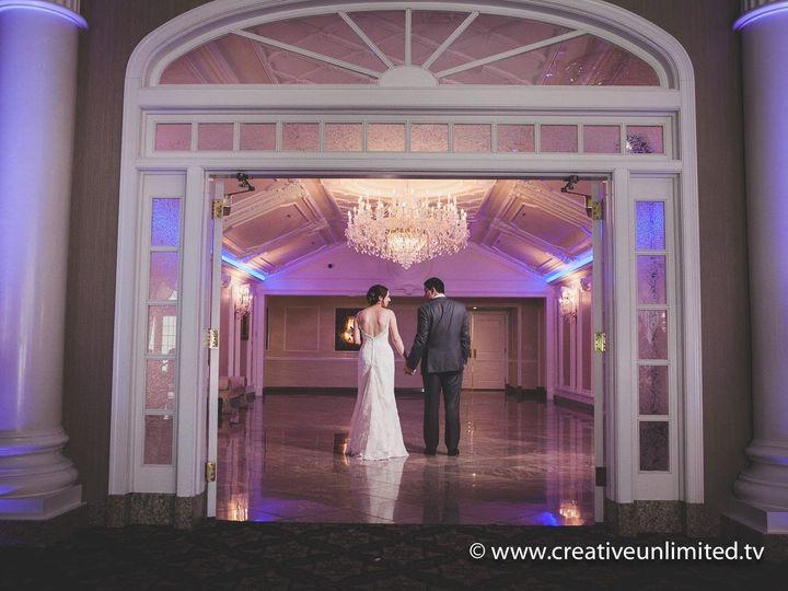 Tmx 1516688204 Cd378cdf2408fbb0 1516688203 E5aca901dcb4344f 1516688195564 6 04F395D7 A303 417A Clifton, New Jersey wedding venue