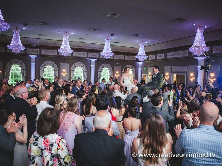 Tmx 1516688205 4d1b73c4f2a806b4 1516688203 030b175f5758dba2 1516688195564 5 67776BA0 B4BA 432F Clifton, New Jersey wedding venue