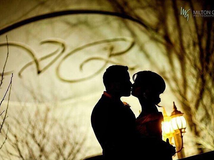 Tmx 1516688205 8c8208919d07717b 1516688204 F292f04972ad0334 1516688195565 8 623E8BF3 43F9 43E3 Clifton, New Jersey wedding venue