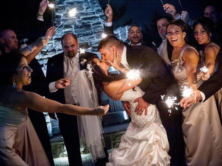 Tmx 1516688205 B5c91f3ec79f6b85 1516688204 5069a1b7c2c3441b 1516688195566 9 C794AD48 01DB 4ACF Clifton, New Jersey wedding venue